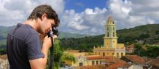 Photography Tour in Cuba